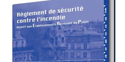 securite-incendie-erp-dispositions-generales-commentees.jpg