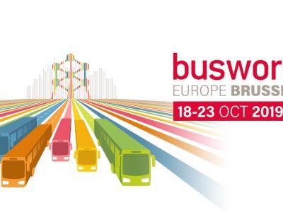bus world 2019.jpg